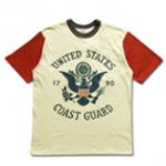 FREEWHEELERS Tシャツ