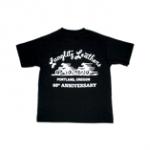 Langlitz Leathers(ラングリッツレザーズ) Tシャツ