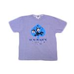 BUZZ RICKSON'S(バズリクソンズ)/Pherrow's(フェローズ) Tシャツ