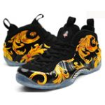 AIR FOAMPOSITE 1 SUPREME SP 652792-001