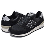 NEW BALANCE(ニューバランス) 2016A/W M1400BKS MADE IN USA